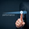 Jak zwiększyć wydajność pracownika?