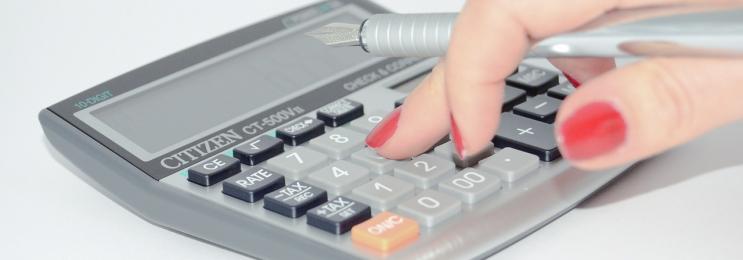 Na jakich zasadach OPP otrzymują 1% podatku od osób fizycznych?