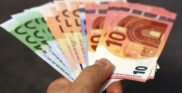 Środki unijne dla lokalnych przedsiębiorców
