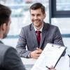Typowe pytania na rozmowie kwalifikacyjnej
